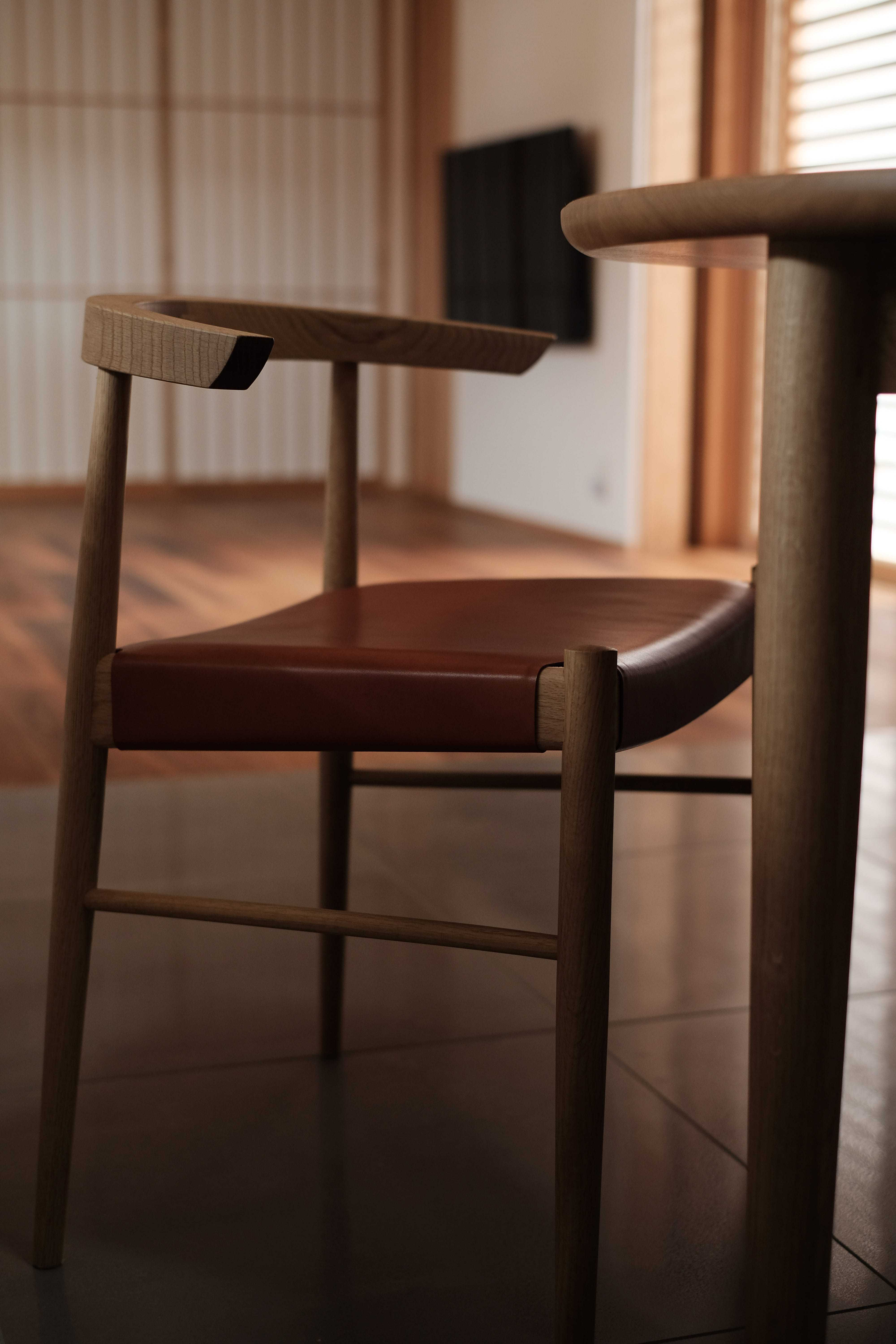 Dining chairs & table | sk-s-house