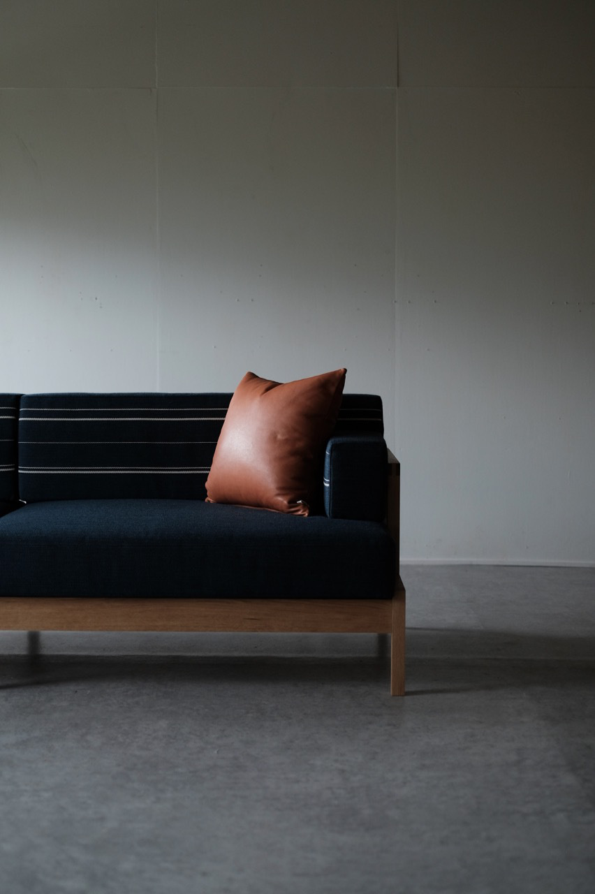 Sofa cushion | HLF